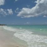 Why is Playa del Carmen better than Cancun