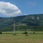 10 reasons to visit Slovakia