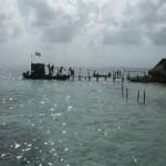 My experience with Kunas in San Blas, Panama