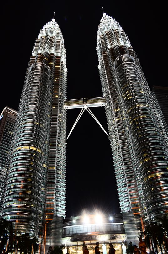 Nice place to hookup in kl