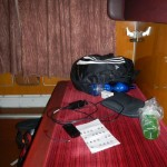 My longest trip so far – 54 hours from Snina to get to Buenos Aires