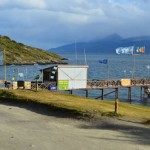 Brief exploring of Tierra del Fuego – Southernmost national park in the world
