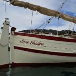 Boat trip from Cadaques to Cap de Creus