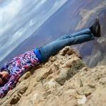 Grand Canyon South Rim air tour