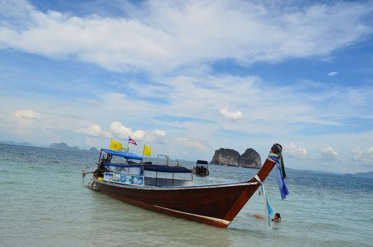 Best in the East: A Southeast Asia Travel Guide