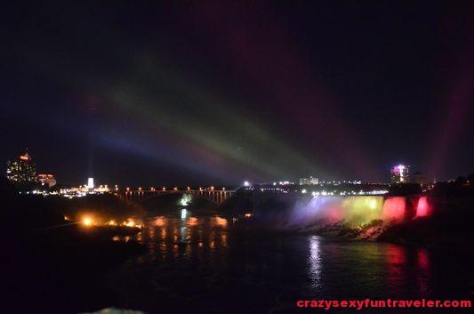 Niagara Falls fireworks (11)