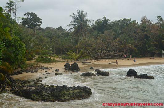 Red Frog Beach Bastimentos (11)