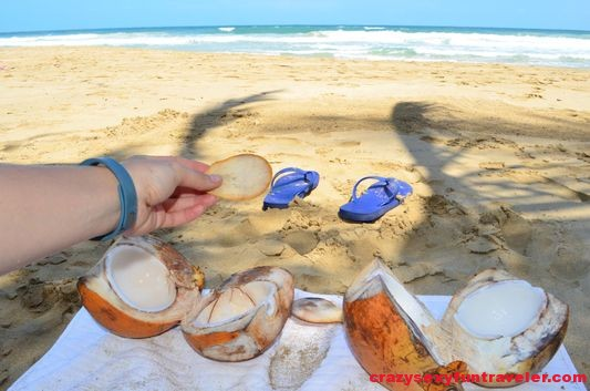 Red Frog Beach Bastimentos (14)