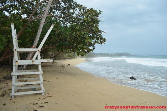 Red Frog Beach Bastimentos (2)