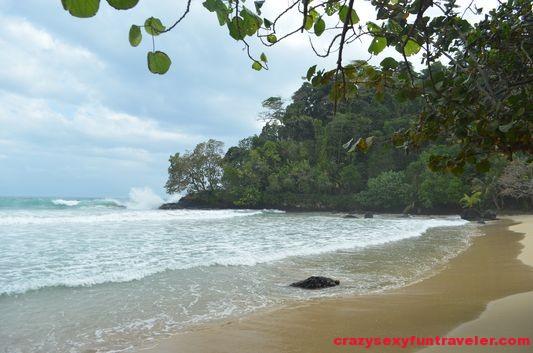 Red Frog Beach Bastimentos (3)