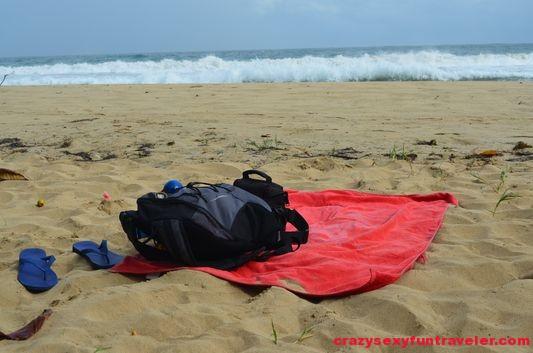 Red Frog Beach Bastimentos (6)