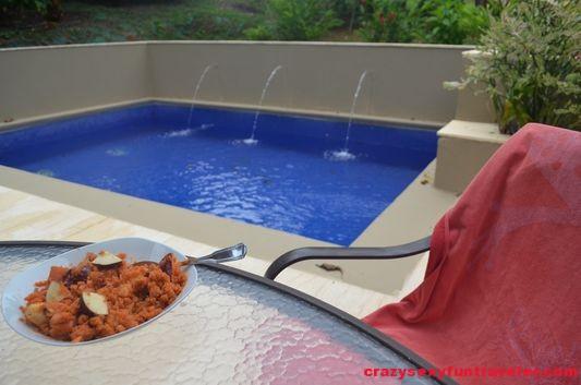 Red Frog Beach villa 8 (17)