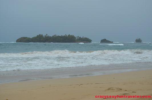 Turtle Beach Bastimentos (2)