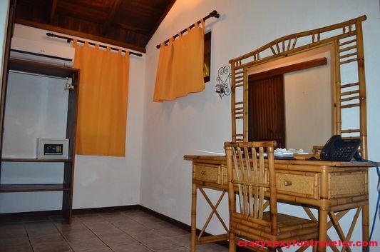 Cariblue hotel Puerto Viejo (2)
