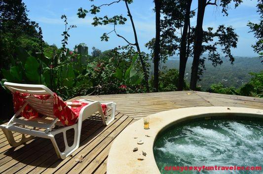 Samasati Nature Retreat Costa Rica (14)