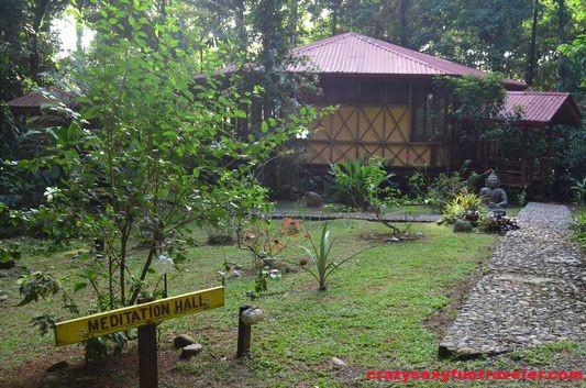 Samasati Nature Retreat Costa Rica (17)