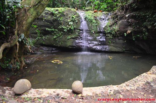 Samasati Nature Retreat Costa Rica (41)