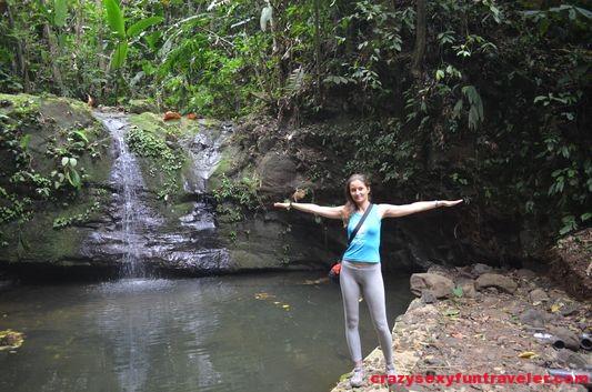 Samasati Nature Retreat Costa Rica (42)
