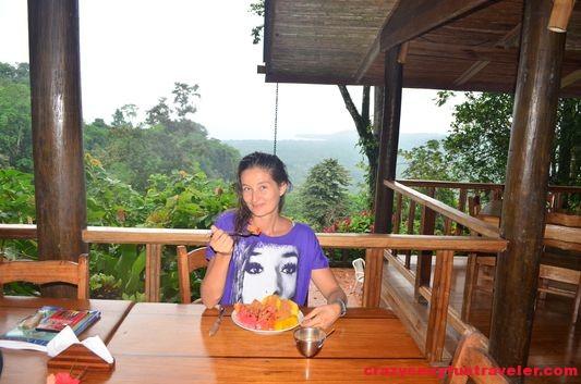 Samasati Nature Retreat Costa Rica (49)