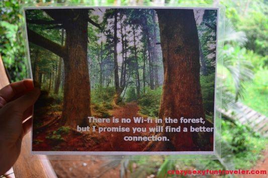 Samasati Nature Retreat Costa Rica (50)
