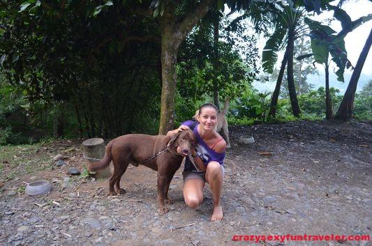 Samasati Nature Retreat Costa Rica (65)