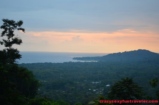 Samasati Nature Retreat Costa Rica (71)