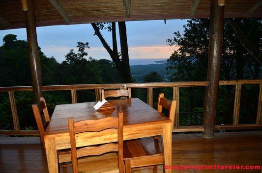 Samasati Nature Retreat Costa Rica (72)