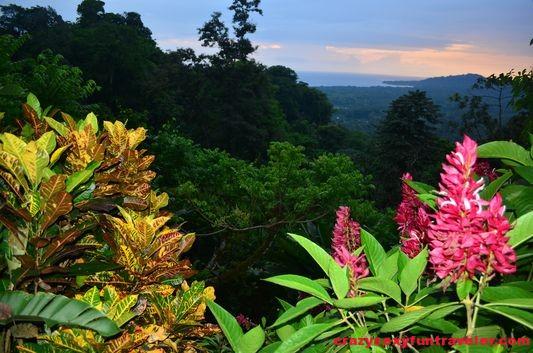 Samasati Nature Retreat Costa Rica (73)
