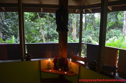 Samasati Nature Retreat Costa Rica (78)