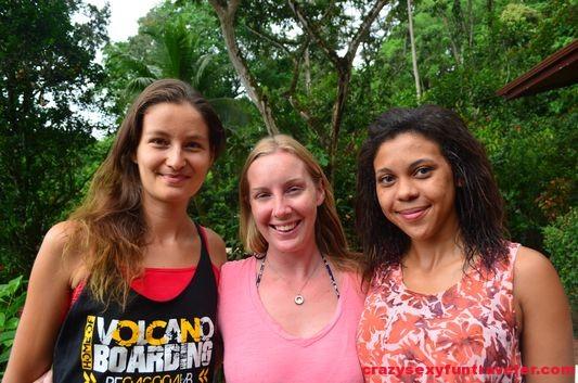 Samasati Nature Retreat Costa Rica (79)