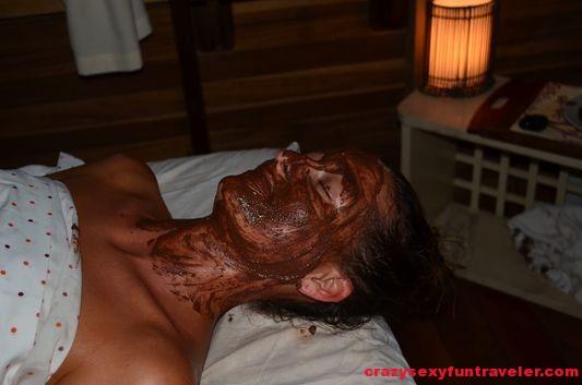 Samasati spa Costa Rica (11)