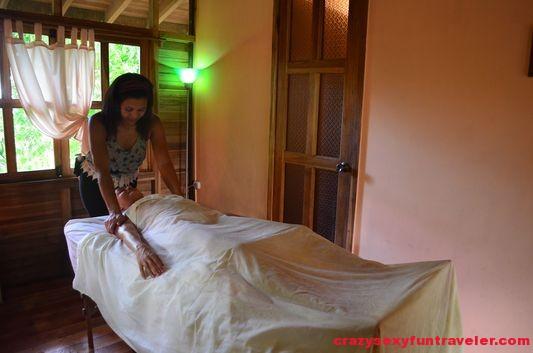 Samasati spa Costa Rica (4)