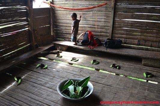 indigenous tribe Bribri in Talamanca (104)