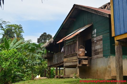 indigenous tribe Bribri in Talamanca (15)