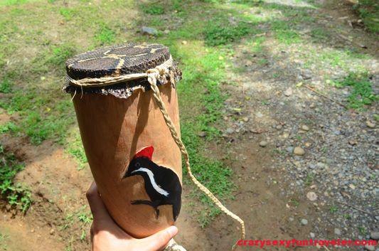 indigenous tribe Bribri in Talamanca (20)
