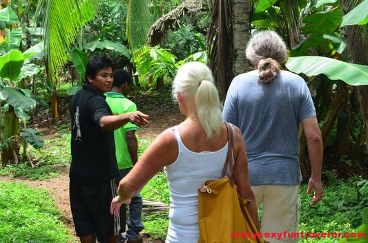 indigenous tribe Bribri in Talamanca (22)