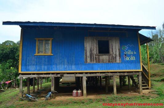 indigenous tribe Bribri in Talamanca (3)