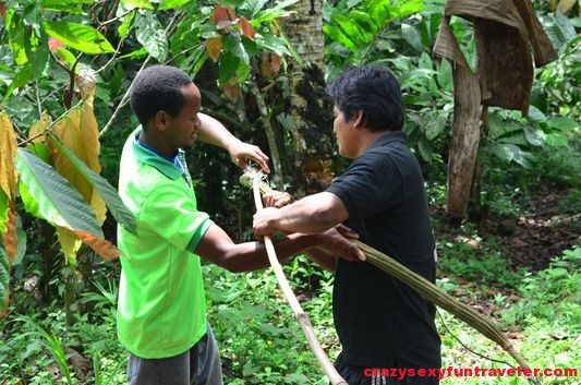 indigenous tribe Bribri in Talamanca (33)