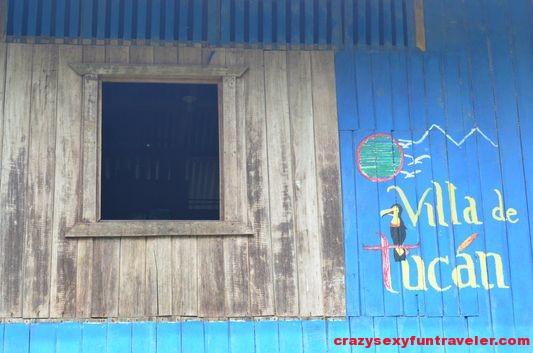 indigenous tribe Bribri in Talamanca (4)