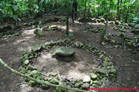 indigenous tribe Bribri in Talamanca (44)