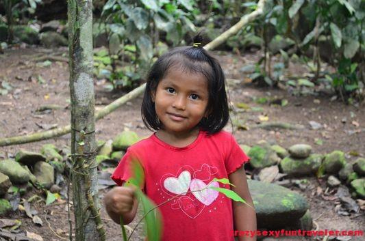 indigenous tribe Bribri in Talamanca (45)