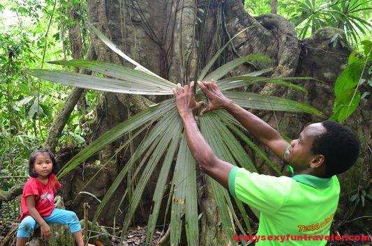 indigenous tribe Bribri in Talamanca (47)