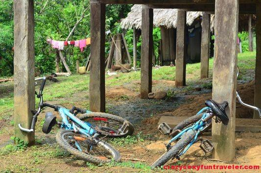 indigenous tribe Bribri in Talamanca (5)