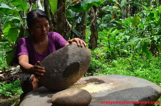 indigenous tribe Bribri in Talamanca (54)