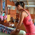 Reiki course in Panama – obtaining the certificate of Reiki level I