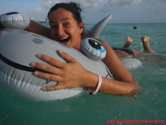 Divi & Tamarijn All Inclusive Aruba (149)