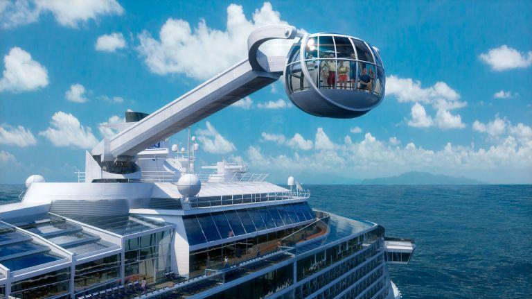 cruise activities2
