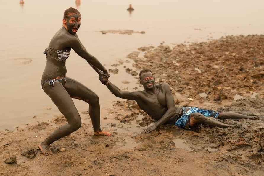 Dead Sea photos (27)