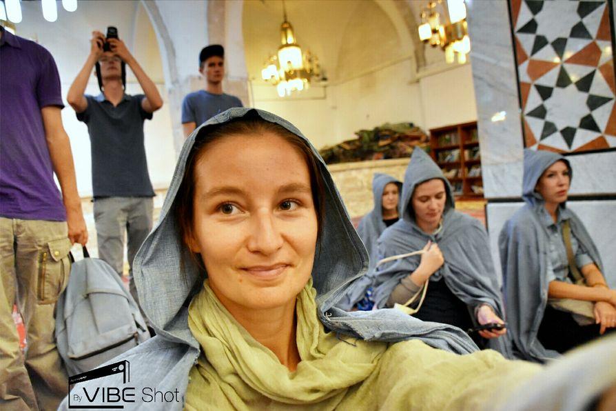 Lenovo Vibe Shot selfies (14)