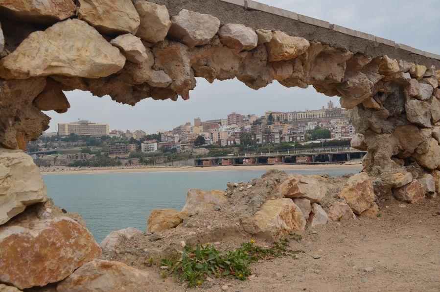 Tarragona Spain (70)